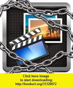 Secret Media Folder - Password Privacy for Photos & Videos, iphone, ipad, ipod touch, itouch, itunes, appstore, torrent, downloads, rapidshare, megaupload, fileserve