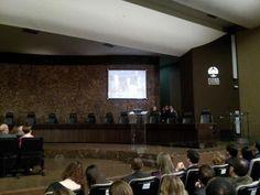 """Rota 2014 - Blog do José Tomaz: Vídeos: """"Olê, olê / olê, olê / o STF é puxadinho d..."""