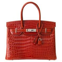 Hermes Birkin 30 Bag Parchemin Gold Hardware Perfect Year Round Neutral  e36e84ef7aa3a