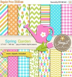 **CHECK OUT my shops profile for promo / coupon codes: https://www.etsy.com/shop/JennyLDesignsShop These Apple Digital Paper and Clipart, for Baby Shower, Wedding, School teacher and Scrapbooking Paper Party Theme, Printable Digital background papers are ideal for creating various art projects such as scrapbook layouts, invitations, greeting card, labels, gift tags, stickers, and more. PRODUCT DESCRIPTION • • • • • • • • • • • • • • • • • • • • • • • • • • • • • •...
