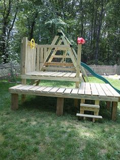 75 Best Home Ideas Amp Diy Outdoor Play For Kiddos Images