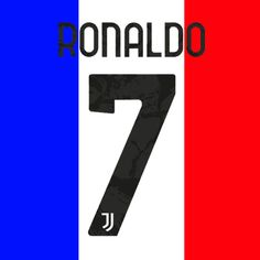 Cristiano Ronaldo, Letters, France, Letter, French Resources, Fonts, Calligraphy