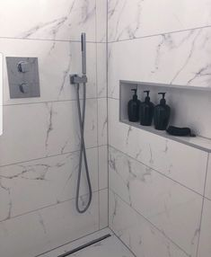 6 Experienced Cool Ideas: Plastic Stand Up Shower Remodel shower remodel on a budget bathtubs.Built In Shower Remodel tub to shower remodel diy.Tub To Shower Remodel Diy. Tub To Shower Remodel, Tub Remodel, Shower Tub, Bathroom Layout, Bathroom Interior Design, Modern Bathroom, Master Bathroom, Master Shower, Fiberglass Shower