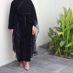 @km.collection abaya goals /Amaliah.co.uk