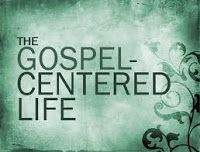 Raising Godly Children: Gospel-Centered Family Resources