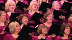 Mormon Tabernacle Choir - Master, the Tempest Is Raging    More LDS Gems at:  www.MormonLink.com