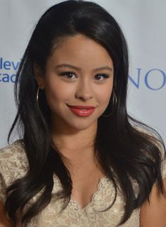Explore the best Cierra Ramirez quotes here at OpenQuotes. Quotations, aphorisms and citations by Cierra Ramirez Cierra Ramirez, Adam Foster, Open Quotes, Prince Phillip, Le Jolie, New Class, Celebs, Celebrities, Girl Crushes