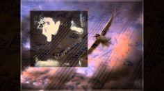 Instrumental music - Il volo ( The flight )