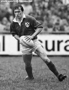 Rugby Sport, Rugby Men, Ireland Rugby, International Rugby, Irish Rugby, Lions, Cap, Green, Sports