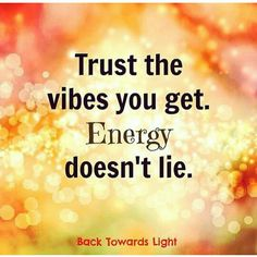 Everything is energy! Be more energy and less matter! To truly connect with your higher self, you must enter the 5th dimension as pure consciousness. M.V.