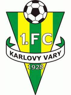 FC Karlovy Vary