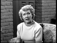 Lucille Ball may have been I Love Lucy's star (and she also won an Emmy), but Vivian Vance could steal the show as Ethel Mertz. Lucy's husband and club owner, Lucille Ball, The Quiz Show, Fred Williams, William Frawley, I Love Lucy Show, Vivian Vance, Desi Arnaz, Go Outside, Funny Faces
