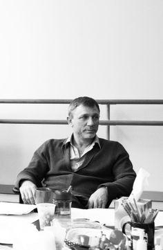 Daniel Craig Craig Bond, Daniel Craig James Bond, Rachel Weisz, Daniel Graig, Jason Isaacs, Best Bond, Portraits, Lucky Girl, Angelina Jolie