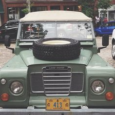 Old school (at Nantucket Island)