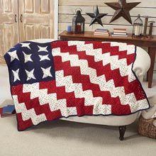 Folk Art Throw Crochet Granny, Knit Or Crochet, Crochet Afghans, Crochet Blankets, Afghan Crochet Patterns, Crochet Quilt, Manta Crochet, Crochet Squares, Crochet Home