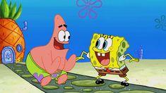 Stephen Hillenburg SpongeBob SquarePants Creator Dies at 57 The New York Times Spongebob Shows, Patrick Spongebob, Spongebob Best Friend, Stephen Hillenburg, Wallpaper Spongebob, Cartoon Wallpaper, Den Of Geek, Gi Joe, Star Show