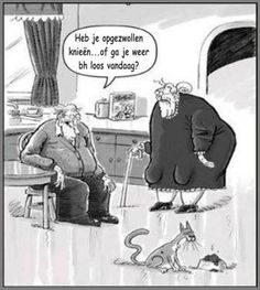 funny old people cartoon category funny pictures january 2013 http www . Old People Cartoon, Funny Old People, Cartoon Pics, Funny Cartoons, Funny Jokes, Hilarious, Funny Comics, Humor Viejo, Swollen Knee