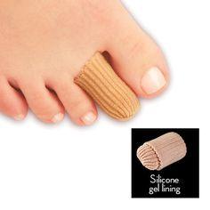 GEL TOE PROTECTOR | Better Senior Living #Toe #Protector Foot Pain Relief, Gel Toes, Collections Etc, Hugs, Senior Living, Toe Nails, Ebay, Big Hugs, Feet Nails