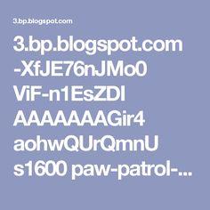 3.bp.blogspot.com -XfJE76nJMo0 ViF-n1EsZDI AAAAAAAGir4 aohwQUrQmnU s1600 paw-patrol-for-girls-free-printable-kit-148.jpg