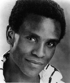 Broadway actor Carl Anderson's twin brother, Charles Edward Anderson, died in infancy.  Born: 1945 Name: Carl Anderson Birthplace: Lynchburg, Virginia, United States of America Profession: Actor, Singer