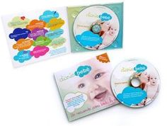 La mejor forma de recordar los primeros años de tu bebé. Fácil de manejar y muy intuitivo. La mejor forma de recordar los primeros años de tu bebé. Fácil de manejar y muy intuitivo.