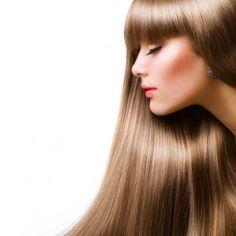 hair hair care tips damaged hair dry hair hair salons beauty tips hair . Soft Hair, Shiny Hair, Dry Hair, Natural Hair, Straight Hairstyles, Cool Hairstyles, Hair Restoration, Keratin Hair, Hair Care Tips