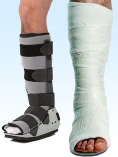 The Achilles tendon is the largest and strongest tendon in the human body. Read about symptoms, treatment, and recovery from a ruptured Achilles tendon. Insertional Achilles Tendonitis, Achilles Pain, Swollen Ankles, Achilles Tendon Rupture Treatment, Tendon Tear, Sprained Ankle, Surgery Recovery, Walking Boots, Health