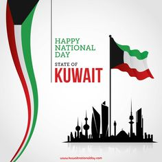 Find Kuwait National Day Celebration Vector Illustration stock images in HD and millions of other royalty-free stock photos, illustrations and vectors in the Shutterstock collection. Thousands of new, high-quality pictures added every day. Happy National Day, National Holidays, Kuwait National Day, Martyrs' Day, Indian Flag Wallpaper, Learn Art, Best Friend Pictures, Baby Boy Fashion, Royalty Free Stock Photos