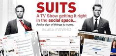 #suits A TV show using #social to win ratings! http://www.ph-creative.com/blog/posts/2012/july/suits-a-tv-show-getting-it-right-in-the-social-space-and-a-sign-of-things-to-come.aspx