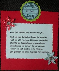 tekst kerstkaarten - Google zoeken Christmas Text, Cosy Christmas, Christmas Feeling, Merry Christmas And Happy New Year, Christmas Quotes, Christmas Wishes, Christmas Crafts, Christmas Decorations, Xmas
