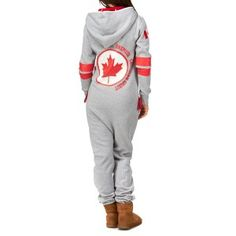 Lazy One Canada, Footed PJ's for Adults down to infants. Comfy and well made, sleepwear at a great price.