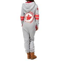 Ninja Monkey Footed Pajamas with Drop Seat and Long Night Cap $ Dinosaur Fleece Footed Pajamas with Drop Seat and Long Night Cap - *LIMITED SIZES*.