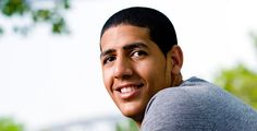Adel never imagined his family's world would fall apart, but he died w/o life insurance: http://lifehap.pn/1vFi1Tx