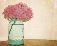shabby chic & oh so romantic. i will have this hanging in my bedroom!