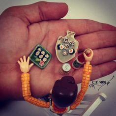 Santlov- Mis juguetes tienen juguetes6