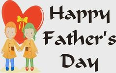 Happy Fathers Day Messages 2018 - Father's Day Messages From Daugh Happy Fathers Day Message, Happy Fathers Day Images, Fathers Day Messages, Fathers Day Wishes, Happy Father Day Quotes, Fathers Day Gifts Fishing, First Fathers Day Gifts, Great Father's Day Gifts, World Environment Day Posters