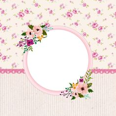 Etiket tasarımı Esmia Design'e aittir. #label #scrapbook #frame #vintage #shabby #cathkidstone #background