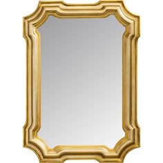 You'll love the Mina Wall Mirror at Joss & Main - With Great Deals on all products and Free Shipping on most stuff, even the big stuff.