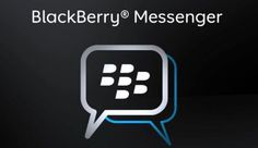 BBM gets fake reviews on Google Play, BlackBerry denies involvement - http://vr-zone.com/articles/bbm-gets-fake-reviews-google-play-blackberry-denies-involvement/61637.html