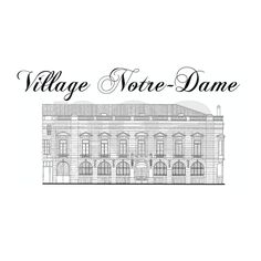 Village Notre-Dame
