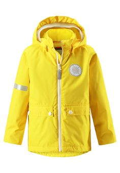 521481-2350_1 Hooded Jacket, Rain Jacket, Windbreaker, Shoe Bag, Kids, Jackets, Stuff To Buy, Shopping, Collection