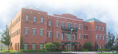 Howard Hanna Mortgage Services