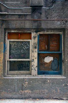 Graffiti Art, Street Art, Urban Art, by bluerainimages on Etsy Urban Decay Photography, Graffiti Photography, Photography Projects, Abstract Photography, Street Photography, Graffiti Art, Urban Graffiti, Easy Magic Tricks, Types Of Architecture