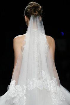 CYMBELINEFOREVER   Bridal