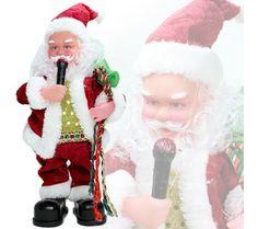 Şarkı Söyleyen Pilli Noel Baba Oyuncağı :: Burcu YAVUZ Disney Characters, Fictional Characters, Disney Princess, Art, Art Background, Kunst, Gcse Art, Fantasy Characters, Disney Princesses