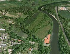 zzzTynec nad Labem 3d1.jpg (800×617)