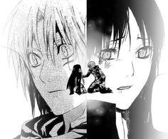 Lenalee Lee, Manga Story, Allen Walker, D Gray Man, Man Art, Anime Demon, Anime Ships, Anime Stuff, Anime Art