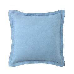 blue color  half tone it for ceiling