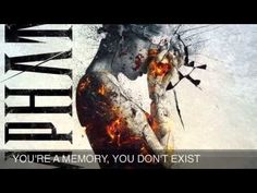 Emphatic- Remember Me (lyric video) - YouTube