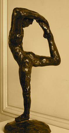 - Rodin